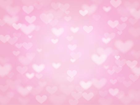 Heart -18