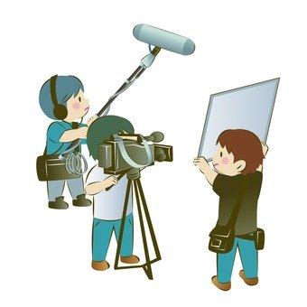 Shooting 5