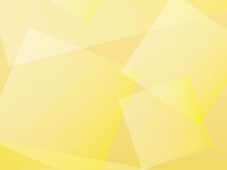 Texture Rectangle Random Yellow