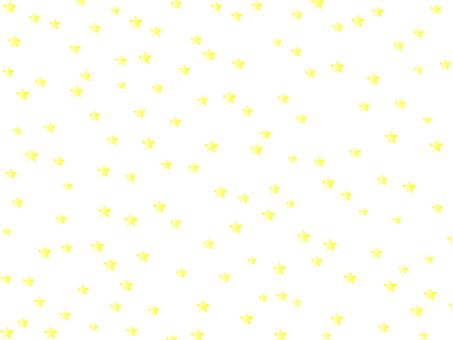 Studded star