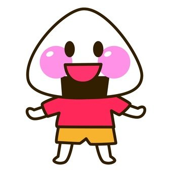 Onigiri-kun