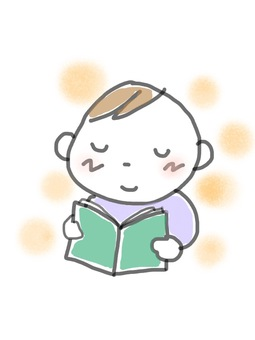 Reading time ~