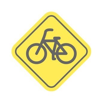 Sign (bicycle)