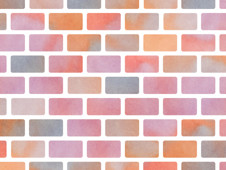 Background - Brick 02