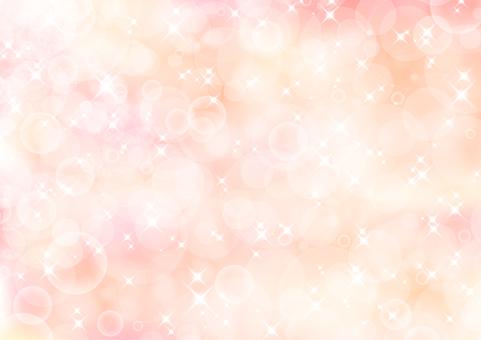 Sparkling background 8