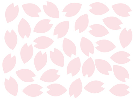 Cherry pattern texture 14