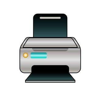 Printer (1)