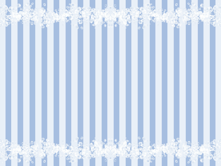 Background stripe