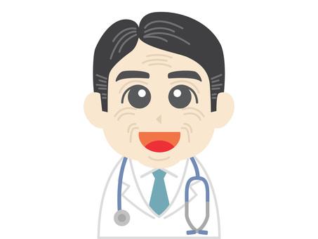 의사 01