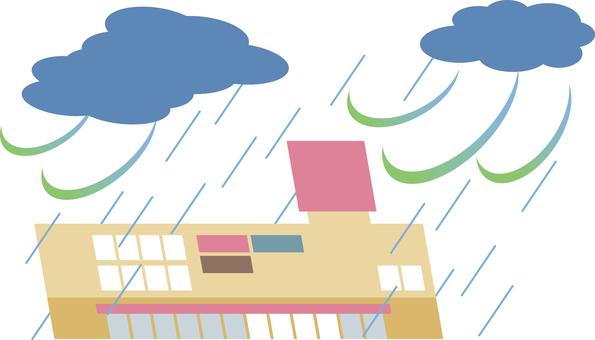 Storm (supermarket)