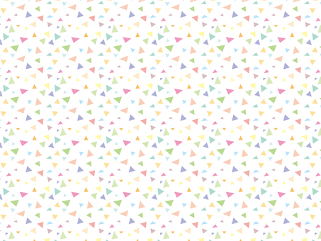 Confetti-like background pattern 2 swatch
