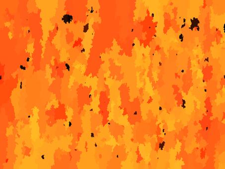 Inflammation 04
