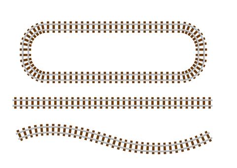 Line frame