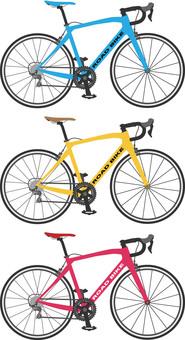 자전거 2