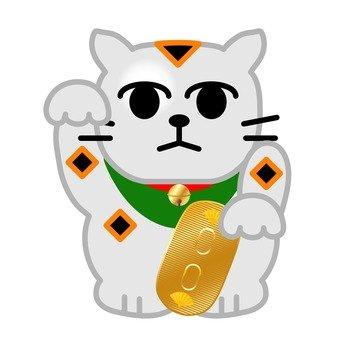 Lucky Cat