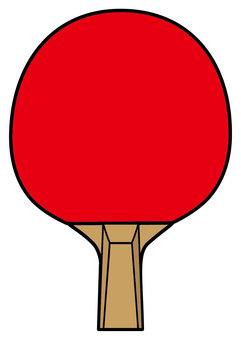 Table tennis 01_01 (racquet)
