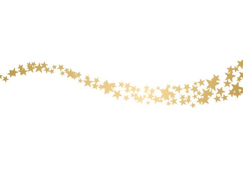 Tanabata material 014 Milky Way