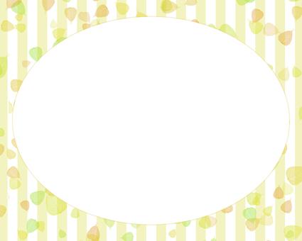 Leaf frame 10