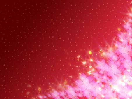 Sakuraguki Background 04