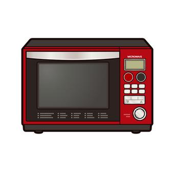 0683_microwave