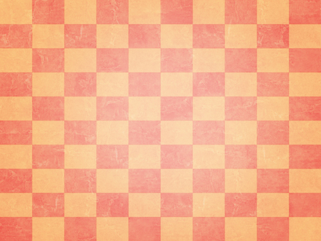 Background - Checker pattern 04