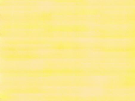 New pastel 03