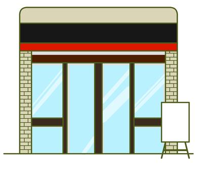 Store 01