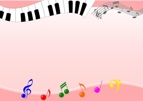 frame music 1-1