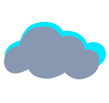 Weather cloudiness