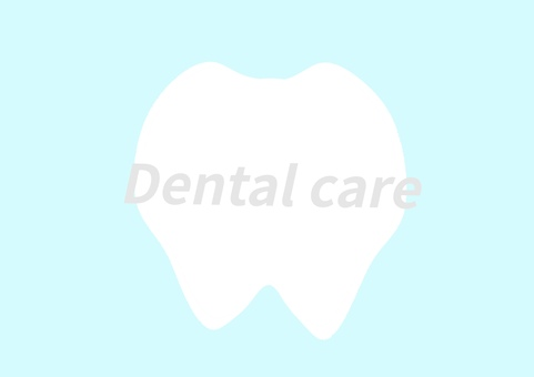 Illustration of tooth health image