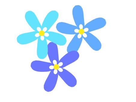 Cute flower 03