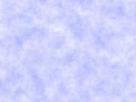 Japanese paper purple