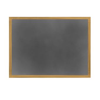 Bulletin board 3