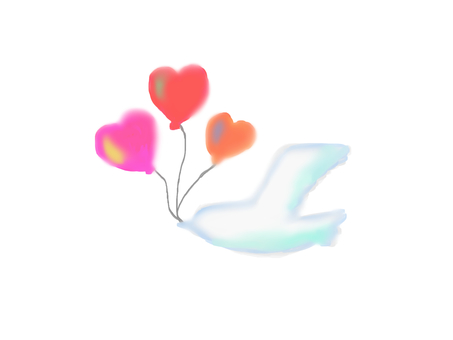 Hato balloon