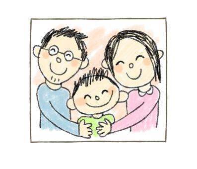 가족의 초상화