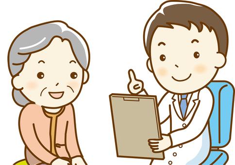 「医師」28アップ