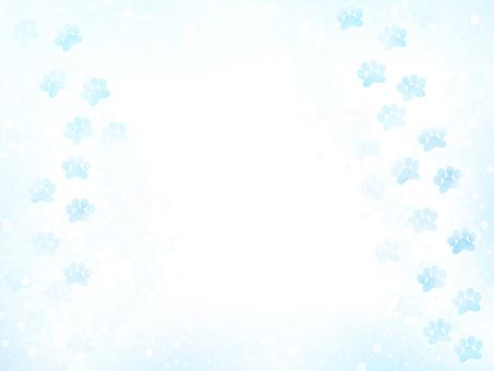 冬イメージ_03