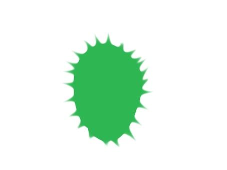Omomi
