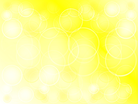 Polka dot background 06