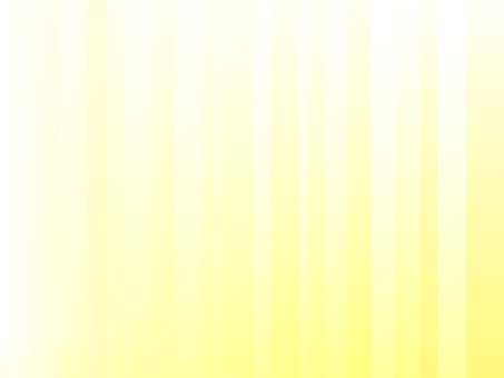 Vertical line gradation (yellow)