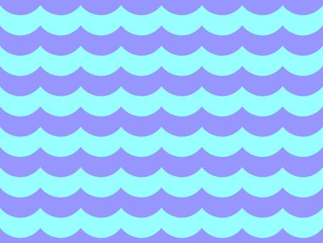 Wave_symmetry_1