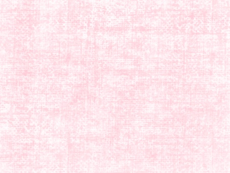 Canvas pink