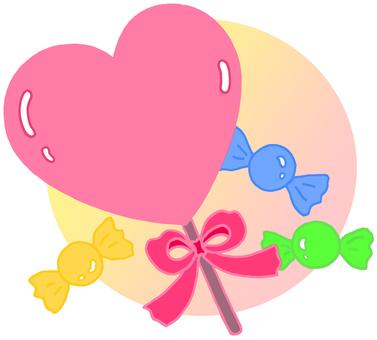 Saint Valentine's Day .5