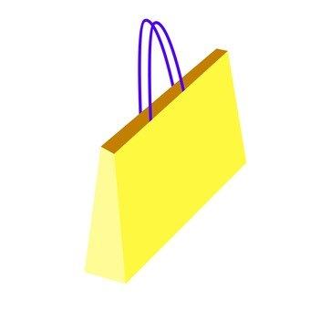 Paper bag 85