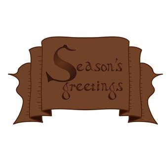 Season's Greetings3
