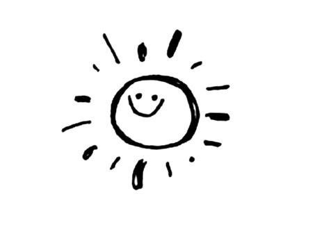 1 of the sun 1
