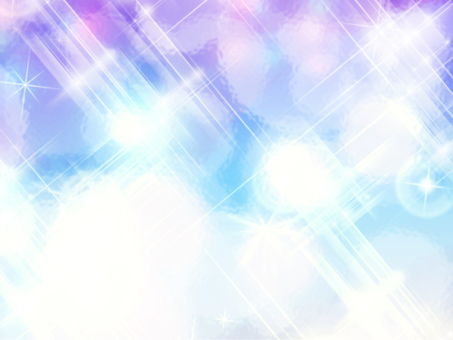 Vivid background 18