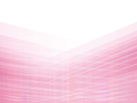IT 이미지의 배경 소재 핑크