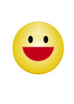 Emoji character 35