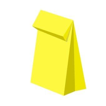 Paper bag 27
